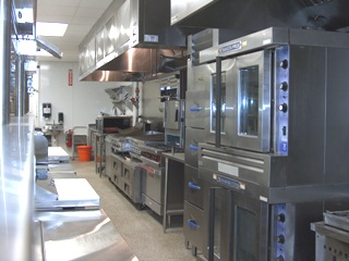 Kitchen Design Restaurant. Kitchen Design Restaurant Commercial